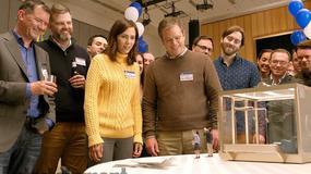 """American Film Festival 2017: """"Pomniejszenie"""" Alexandra Payne'a i """"Szczęściarz"""" z ostatnią rolą Harrego Deana Stantona w programie"""