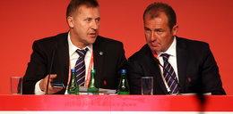 Kiedy wszystkie oczy zwrócone są na igrzyska w Tokio, w kraju waży się przyszłość polskiej piłki...