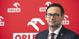 """""""Gazeta Wyborcza"""" ujawnia """"taśmy Obajtka"""". Stawiają prezesa Orlenu w fatalnym świetle"""