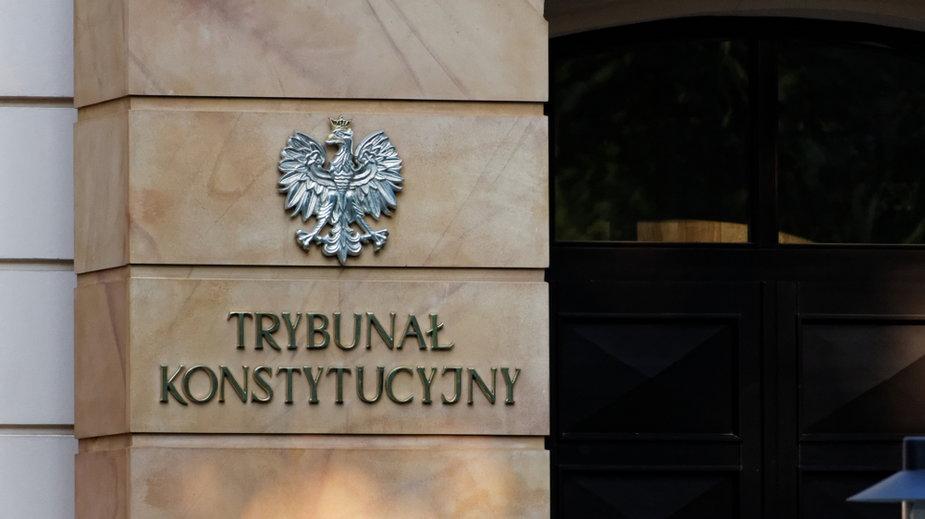 Wyższość prawa unijnego nad krajowym. Ważny wyrok TK już dziś