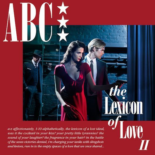 ABC-The-Lexicon-of-Love-II