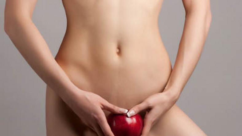 Czy zoperowałabyś swoje części intymne?