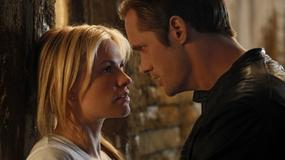 """[DVD] """"Czysta krew. Sezon 4"""": wampiryczna telenowela"""