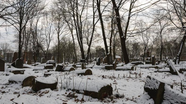 Litwini mówią otwarcie o trudnej historii kolaboracji i zgody na zagładę Żydów