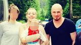 Łysy Małaszyński rozwiązuje tragedie sprzed lat
