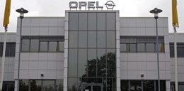 437 osób do zwolnienia w Oplu