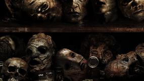 """Texas Chainsaw 3D"": nowy plakat"