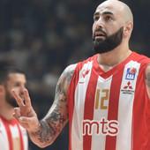"""""""PERO ANTIĆU, VRATI NAM NOVAC!"""" Krivična prijava zbog PREVARE preti nekadašnjem košarkašu Crvene zvezde!"""
