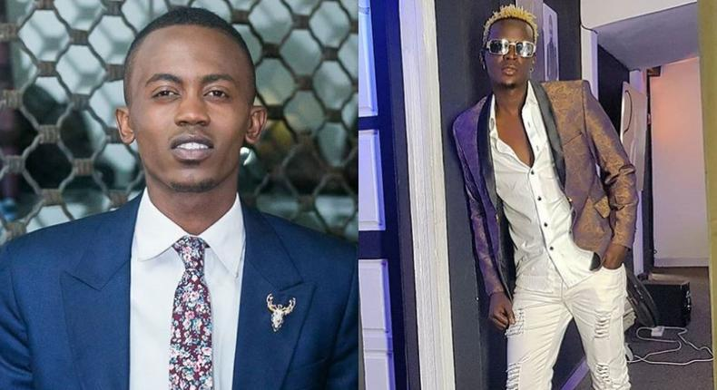 #UhondoMtaani: Daughter of popular TV presenter admitted at a Nairobi Hospital, Willy Paul drama and top entertainment stories this week