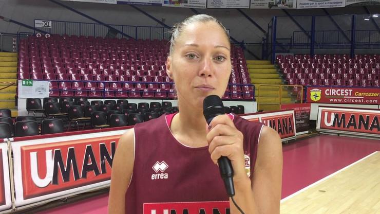 Milica Mićović