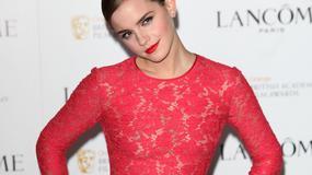 Emma Watson zagra u Sofii Coppoli