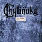 """Agnieszka Chylińska - """"Winna"""""""