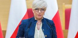 Sędzia Przyłębska zdecyduje, kiedy Polacy będą robić zakupy. Wraca temat handlowych niedziel