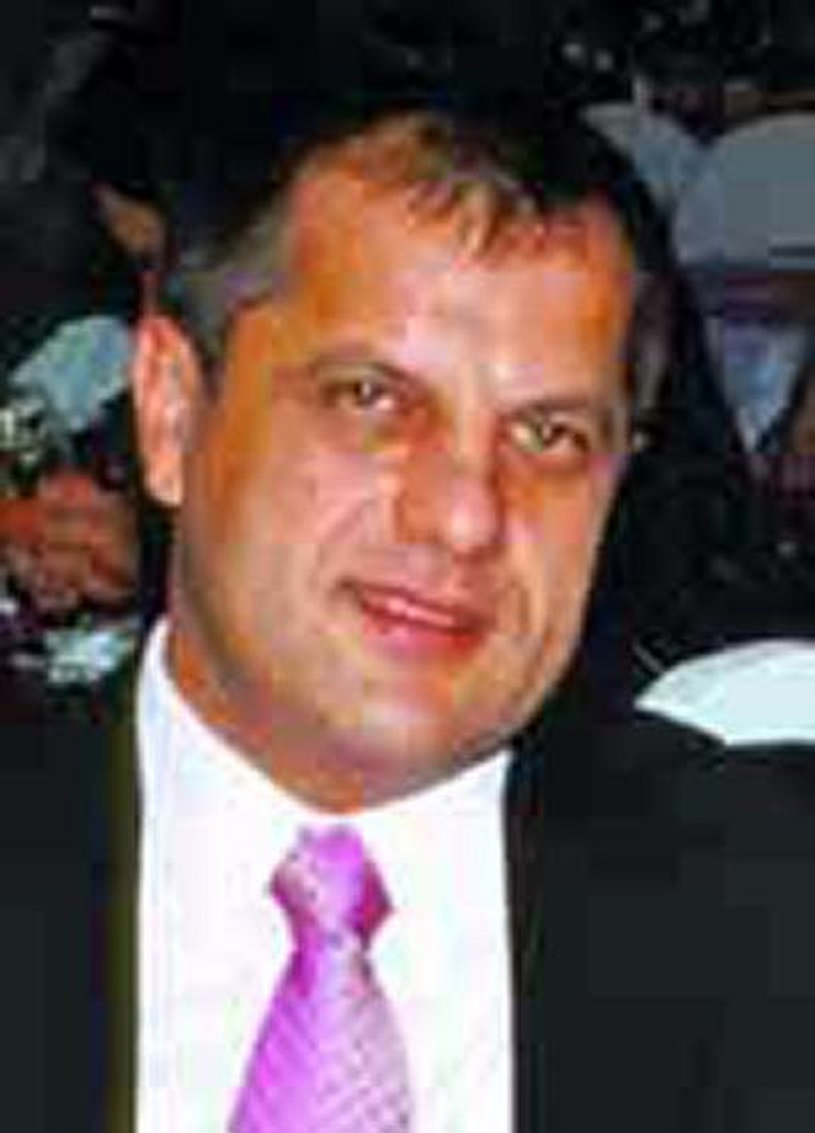 Image result for Milan Narandžić Limun