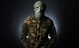 Afganistan: Państwo Islamskie przyznało się do podwójnego zamachu w Kabulu