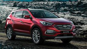 Hyundai Motor obniża pensje i oszczędza