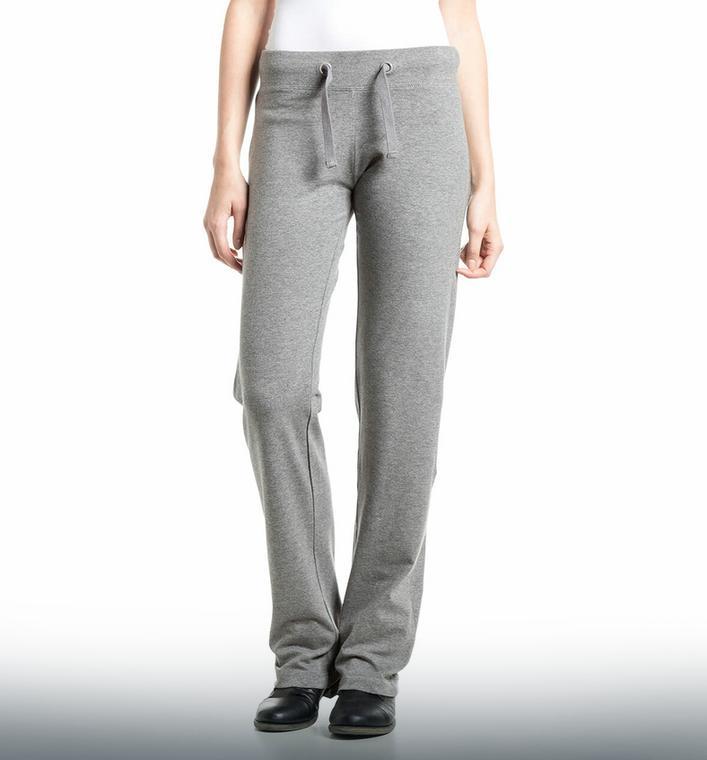 Spodnie dresowe C&A, cena: 44,90 zł