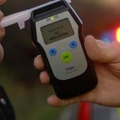 NESLAVNI REKORDER ZA VOLANOM Muškarac isključen iz saobraćaja, vozio sa 4.85 PROMILA ALKOHOLA u krvi