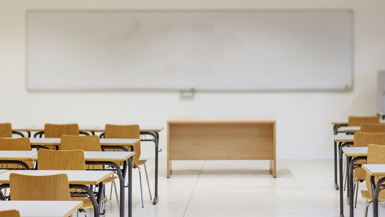 Pomorskie Kuratorium Oświaty chce odwołania dyrekcji szkoły, gdzie doszło do pobicia uczennicy