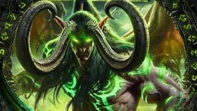 World of Warcraft traci użytkowników, ale inne gry Blizzarda zyskują