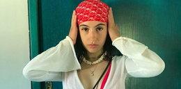 Córka Kasi Kowalskiej: straciłam prawie wszystkie włosy