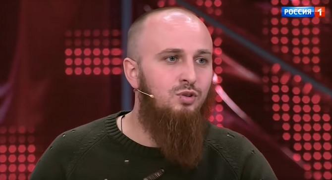 Ivan Sukov je serijski zavodnik