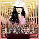 "Britney Spears - ""Blackout"""