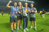 FK Buriram