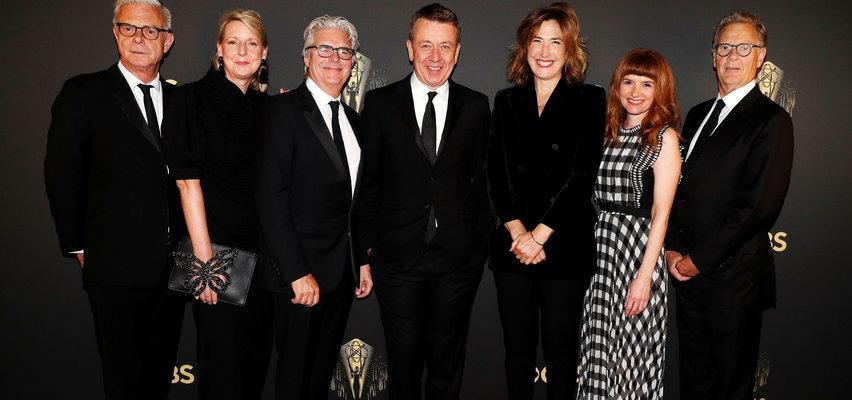 Nagrody Emmy 2021. Jedna produkcja zmiażdżyła konkurencje. Zdobyła rekordową liczbę statuetek!