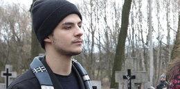 Wstrząsające słowa syna Żuławskiego po śmierci ojca