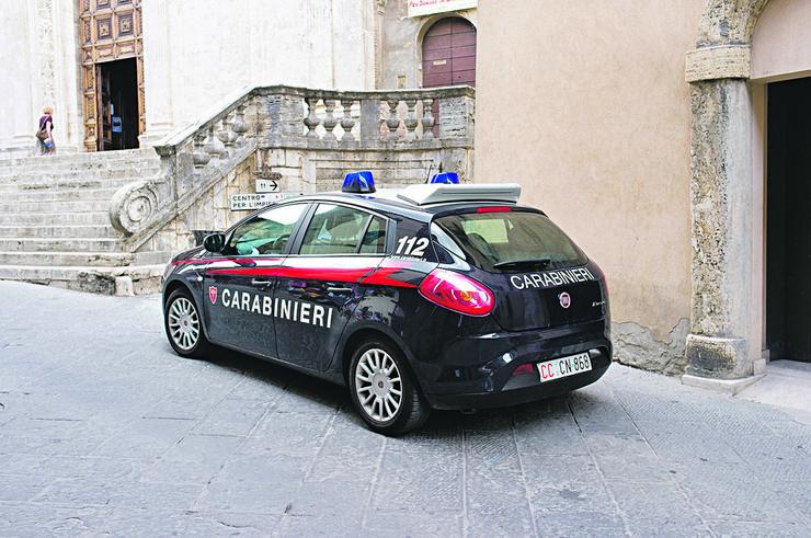 italijanska policija01_profimedia-0056972024