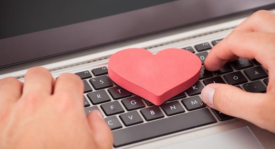 Czaty randkowe online nie rejestruj się