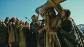 Najlepsze filmy o śmierci i zmartwychwstaniu Jezusa Chrystusa