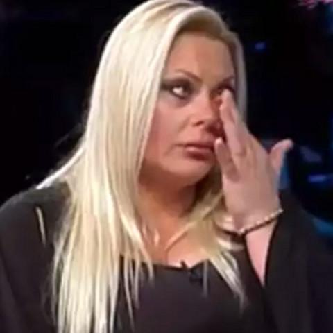 Marija Kulić tvrdi da ju je ćerka razočarala, a onda otkrila sve o SUKOBU SA DADILJOM!