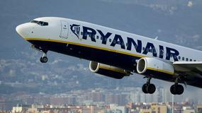 Ryanair zmienia strategię. Będzie rewolucja