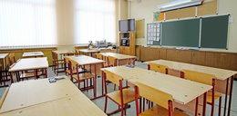 Czy dzieci wrócą do szkół? Rząd ma plan