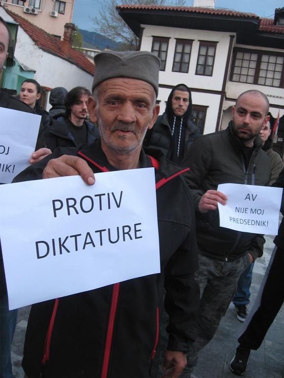Stojadin Stošić