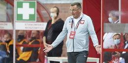 El. ME U-21: Remis Polski z Bułgarią. Awans na mistrzostwa Europy mocno się oddalił