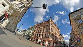 Łódź: uczniowie i mieszkańcy chcą pobić turystyczny rekord Polski