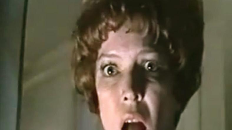 """""""Egzorcysta"""" przepędzi demony w telewizji"""