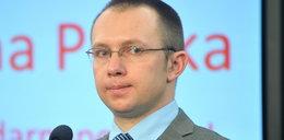 Sąd skazał szantażystów jurnego posła Szeligi