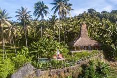 ostrvo hotel10 foto Promo Nihiwatu