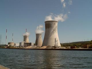Przyszłość atomu nie taka pewna. Polsko-amerykańska współpraca do rewizji