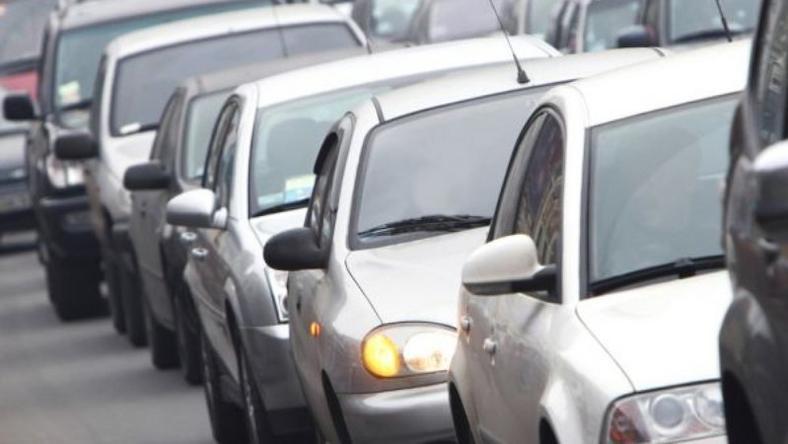 Volkswagen sprzedał w USA między 2006 a 2015 r. blisko 600 tys. samochodów z oprogramowaniem pomagającym fałszować wyniki pomiarów.