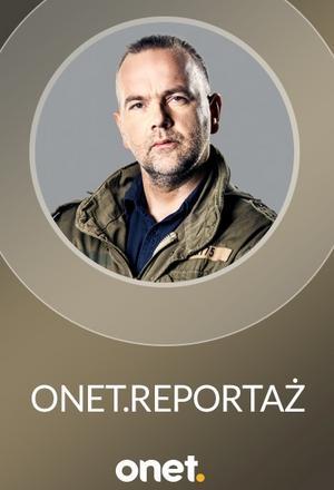 "Onet. Reportaż - ""Najemnik"""