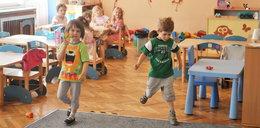 Zabraknie miejsc dla 3-latków w przedszkolach!