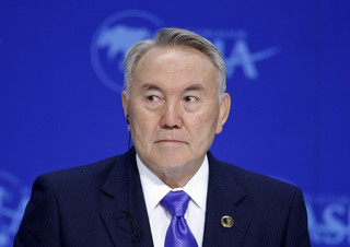 Kazachstan: Prezydent zdymisjonował rząd