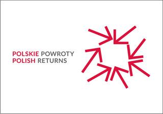 Polskie Powroty dają naukowcom niezależność