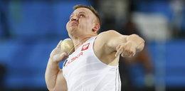 Mamy kolejny medal igrzysk paraolimpijskich