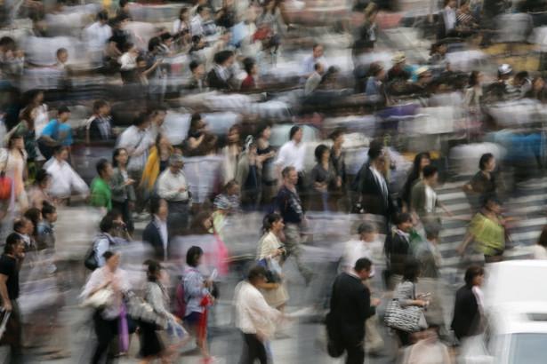 W spisie powszechnym będą zbierane dane dotyczące m.in. charakterystyki demograficznej ludności, aktywności ekonomicznej, dojazdu do pracy, źródła utrzymania i zasobów mieszkaniowych
